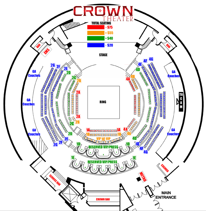 CROWN_LLV_Seating